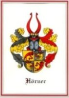 Our coat of arms